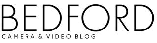 Bedford Blog Logo.cx