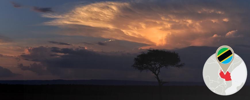 tanzania-blog-header2