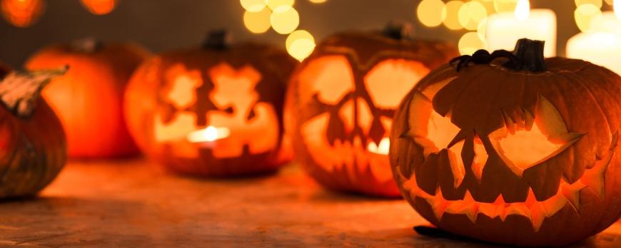 canon-halloween-blog-header