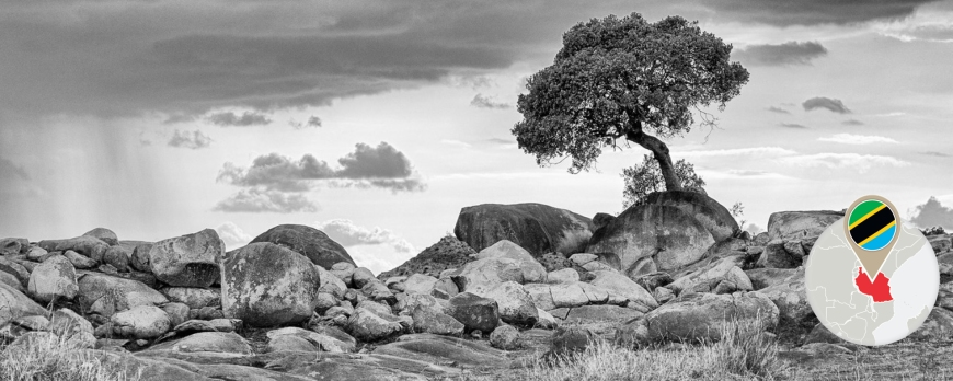 tanzania-blog-header5