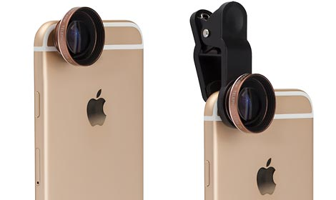 mobile-lens-mounts