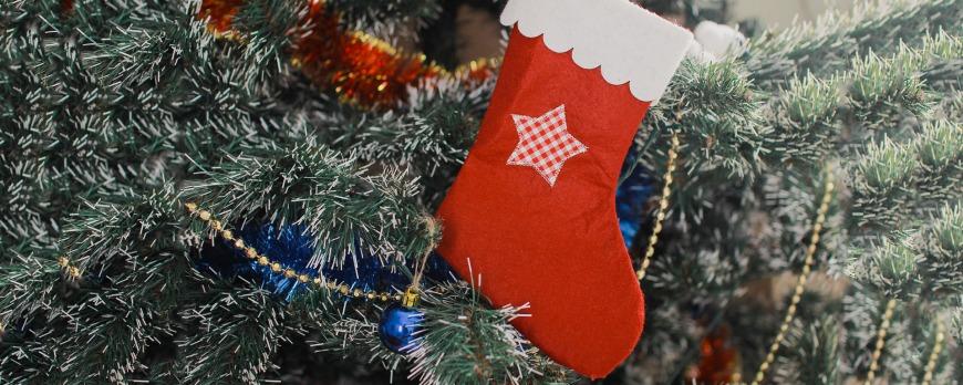 stocking-stuffer-header