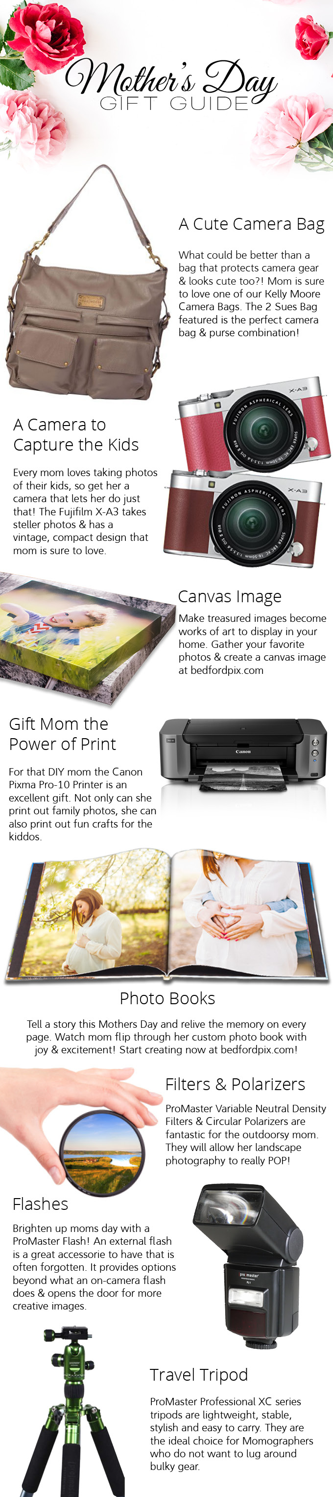 Mother's Day Gift Guide Blog.cxx