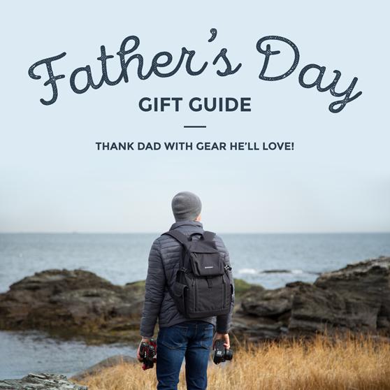 FathersDay2017_Header