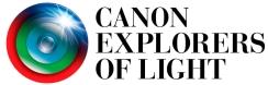 canon-eol-1024x331