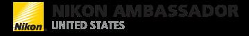 en_US-nikon-ambassador-logo