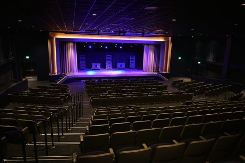 guest-house-at-graceland-meetings-auditorium-3