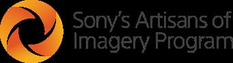 Sony_AOI_Logo_h