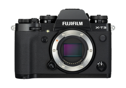 X-T3_Black_Front__80308.1536240377